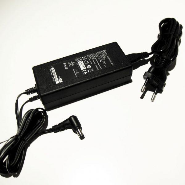 Delta Electronics EADP-30FB A