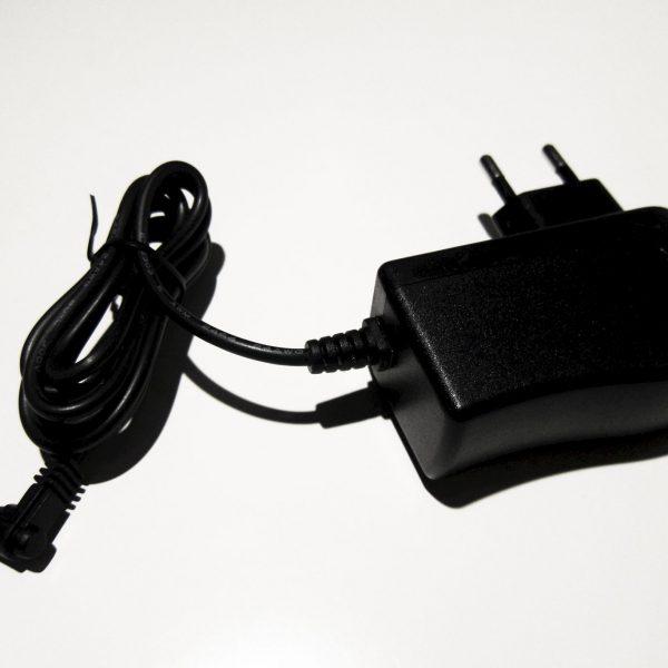 Adapter XY018-090150Eu