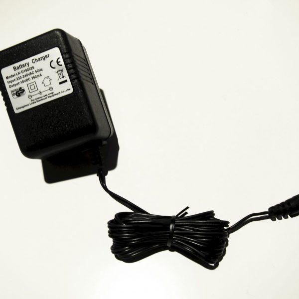 Changzhou Linke Electrical LK-D180020