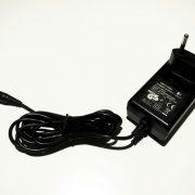 Logitech EFA00900600150EU