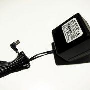 Jutai electronic JT-12V1000