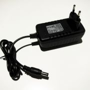 Adapter 24-C052000-A1