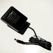YEE FU Electronic YGS1201670A2