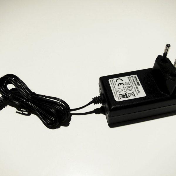 Sencor adapter for SHF 900