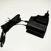 Adapter KSAS0060500100D5D