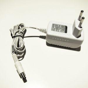 Adapter HU10837-15001