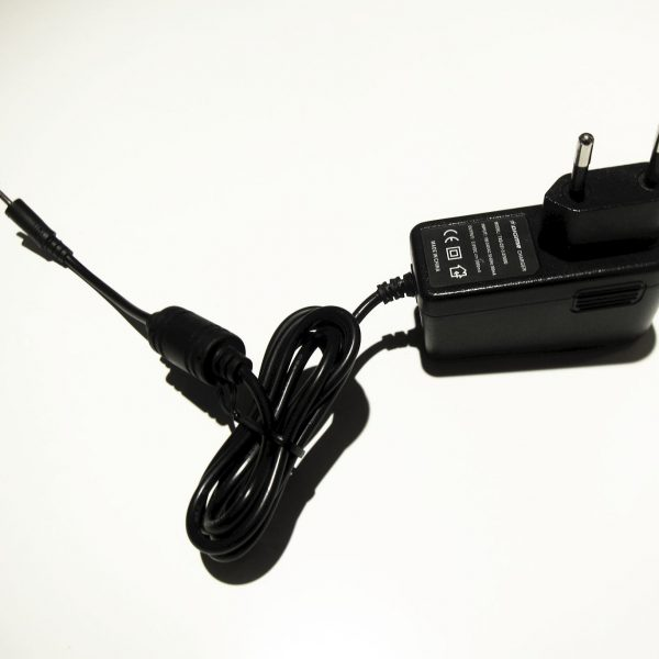 Digma TXD-C01-5.0/500U