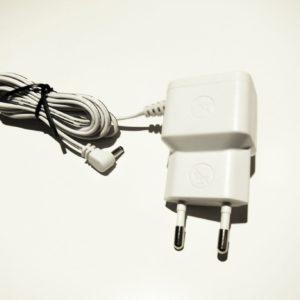 Philips MN-A102-E130 белый