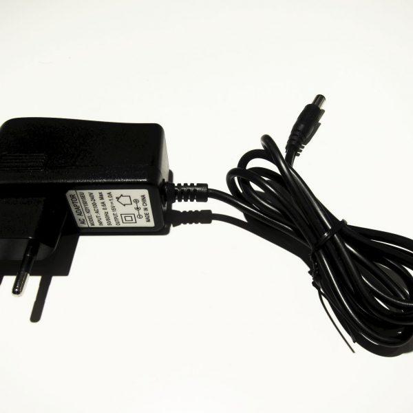 Adapter KDY15015EU