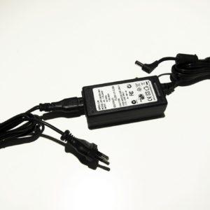 Spec Lin SP1382500-W01
