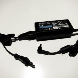 Sony AC-NX1W