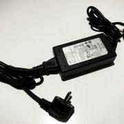 Asian Power Devices DA-45C01