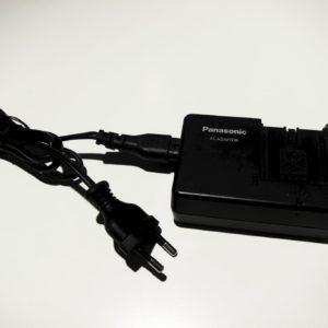Panasonic VSK0698