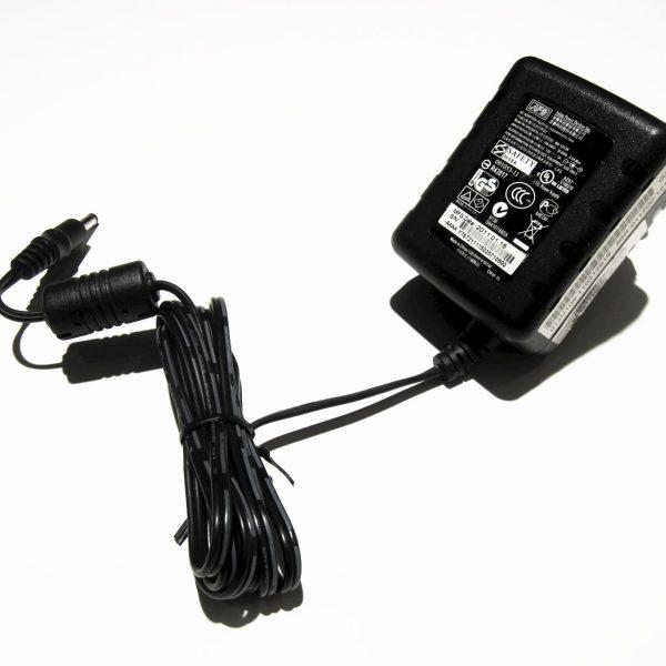 Asian Power Devices WA-12I12R