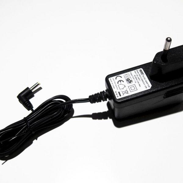 Moso XKD-C1000IC9.0-12W