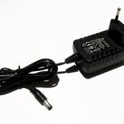 Adapter GPUSW2200500WD00
