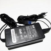 Hewlett-Packard HP 0957-2262