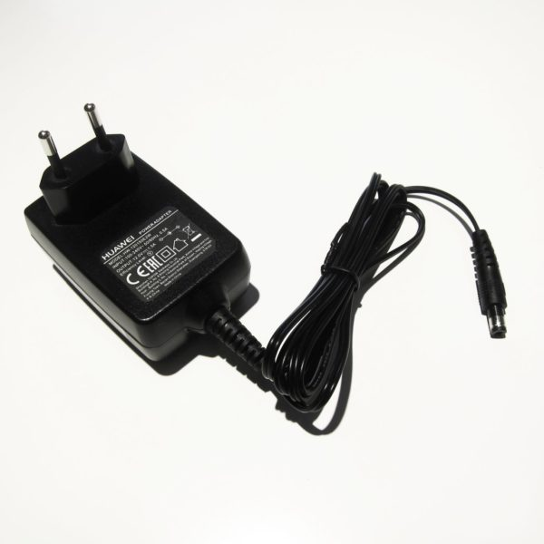 Huawei HW-120150E2W