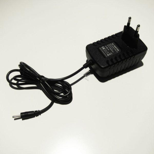 Adapter M1429/10R