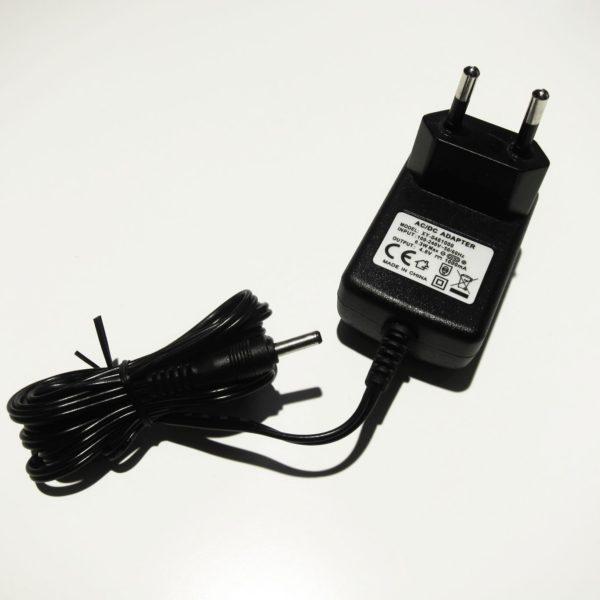 Adapter XY-0481000