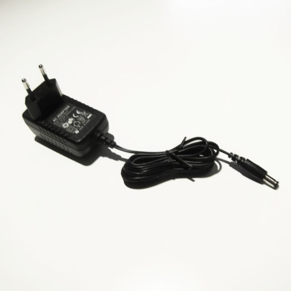 Adapter NLB100120W1U1