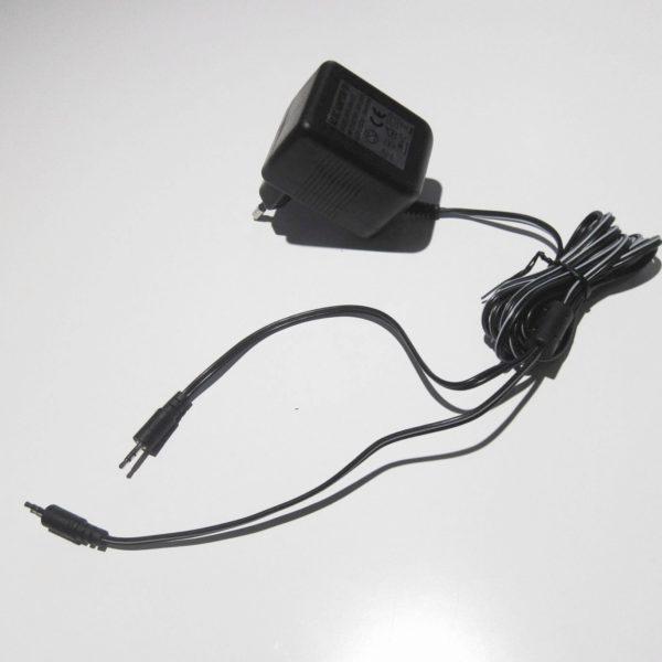Adapter AV35-090-010T