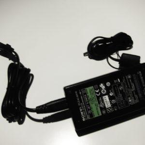 Sony AC-S2416