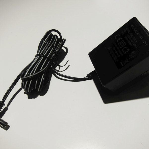 Adapter DG35090015