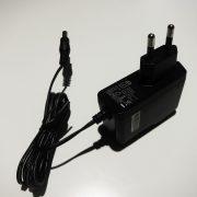 Fairone Electronics FSOD0900800K