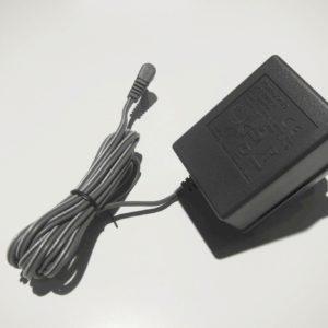 Panasonic PQLV209CE