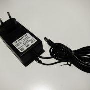 Adapter STX-368A