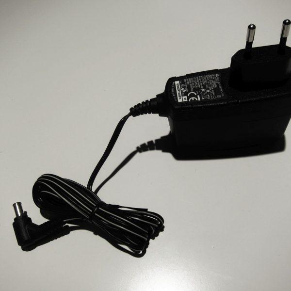 Delta Electronics EADP-13BB C