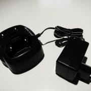Adapter AV35-090-030T