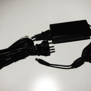 Samsung SAD03612A-UV