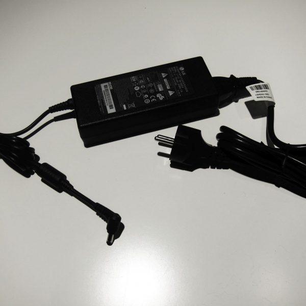 LG PA-1820-0
