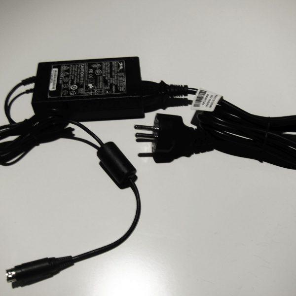 Tiger Power TG-6002-24V-ES