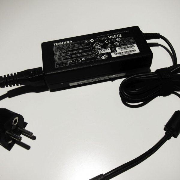 Toshiba PA3716E-1AC3