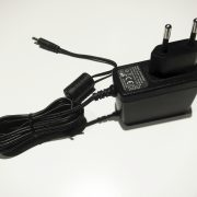 Balance Electronics GPSS-0500201