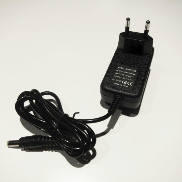Adapter GACUN0520