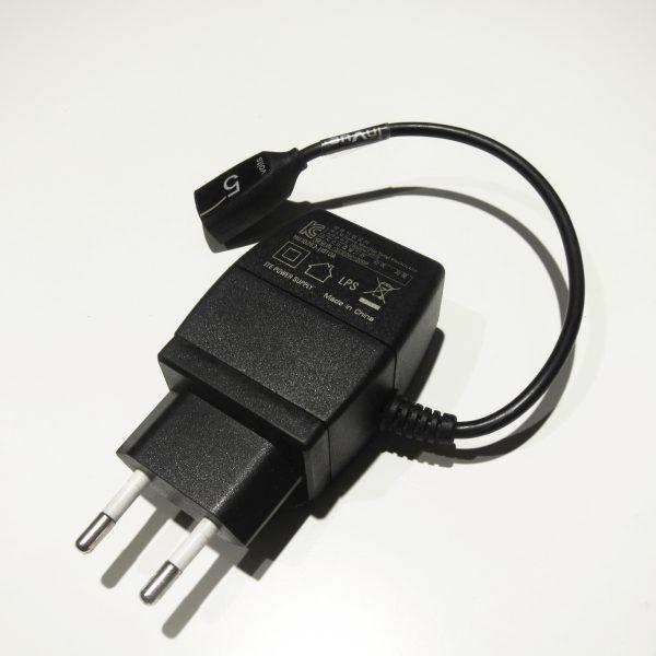 Adapter InVue SCE0601200P
