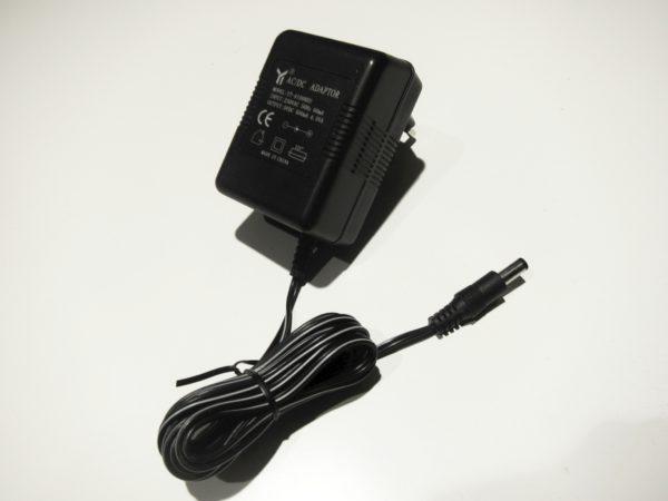 Adapter YT-41008EU