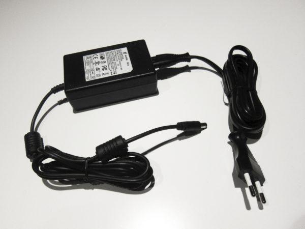 Adapter STD-0505P