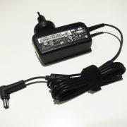Delta Electronics ADP-40TH A