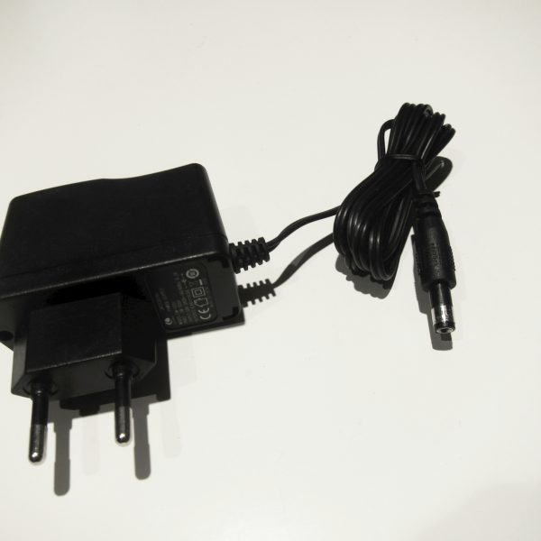 Adapter SW-1331