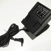 Adapter JAD-0500600ER