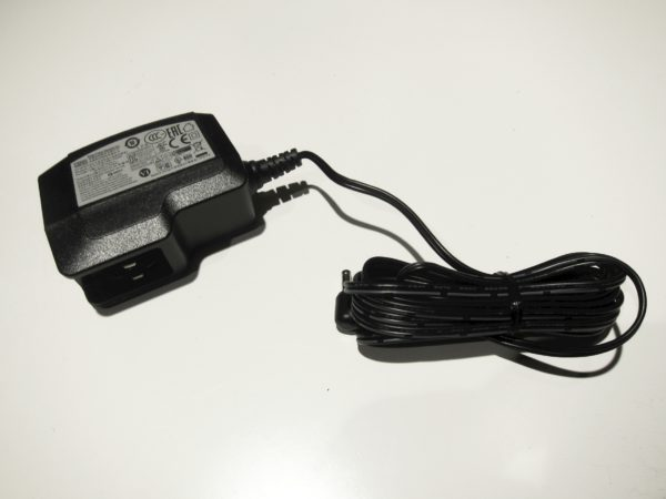 Asian Power Devices WB-10E05R