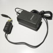 Samsung PW115KA0500N52