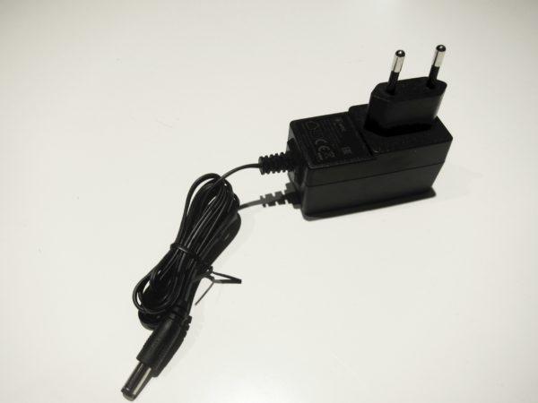 МТС BN052-A09009E