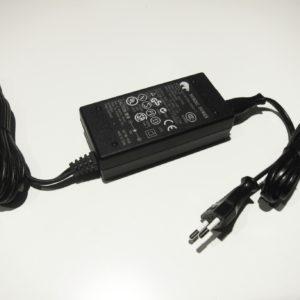Nordic Power SA165A-0950U-3