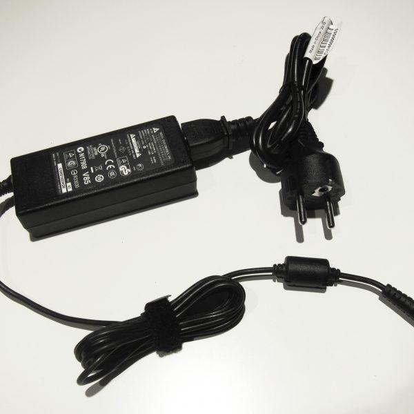 Delta Electronics EADP-65FB B